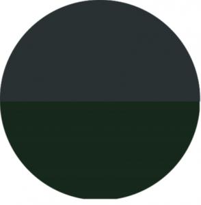 Green or Grey Fascia