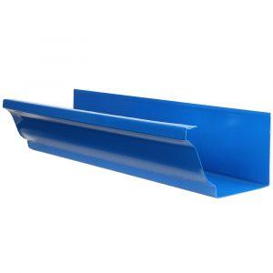 Seamless Aluminium Gutter