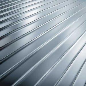 Seamless Aluminium UK & Ireland