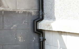 Bespoke Downpipes