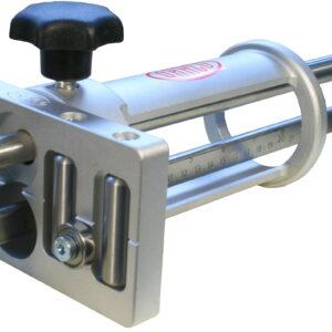 Rol-Bender EcO-Bender3/200 with O-Grip